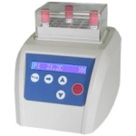 Biological Indicator Incubator