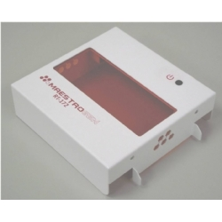 BandPeeper for Mupid exU series (Real-Time Electrophoresis)